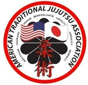 Jujitsu Instruction by David Parritt