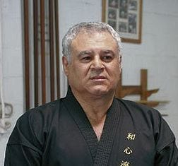 The True Meaning of Ju in Judo and Jujutsu by Andrew Yiannakis, Ph.D & Linda Yiannakis, M.S.