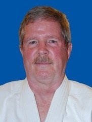 Dr. Jim Webb